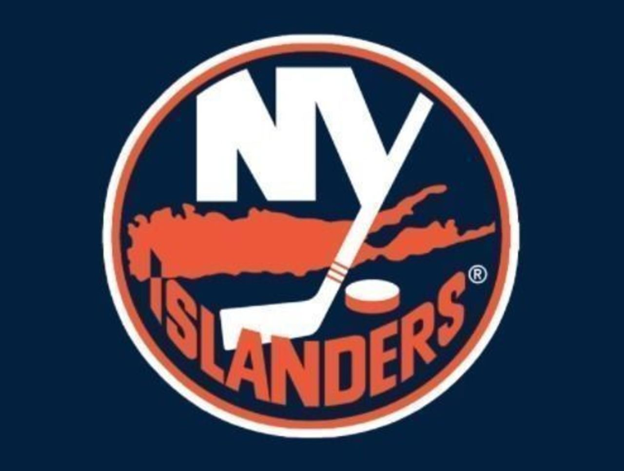 Hockey Logos Ranking The Nhl S 100 Greatest Logos Nos 20 1 Thescore