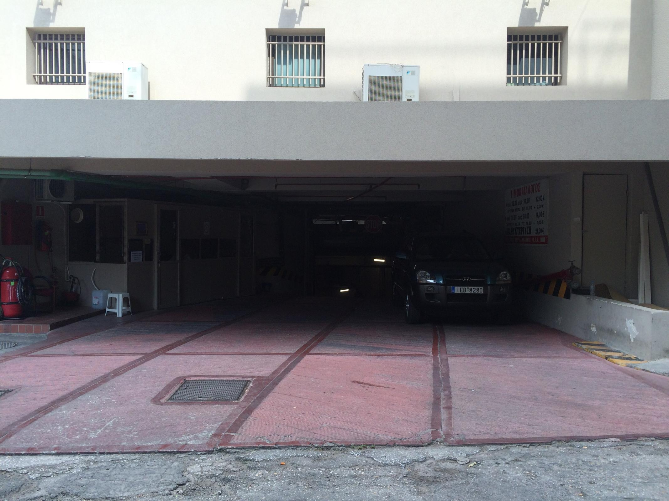 Divani Caravel Email Divani Caravel Parking In Kesariani Parkme