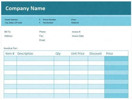 Macro Enabled Excel Templates \u2022 My Online Training Hub