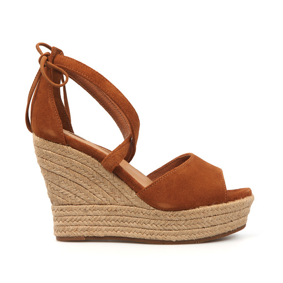 Ugg Reagan Wedge Masdings