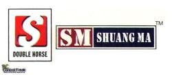 Details about Double Horse Shuang Ma 9053 Volitation Spare Parts UK ...