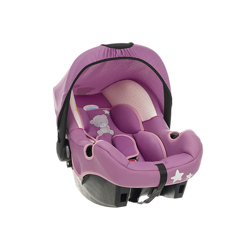 Newborn Car Seat Shoulder Pads Tiny Tatty Teddy Car Seat Group Infant Car Seat Dusky