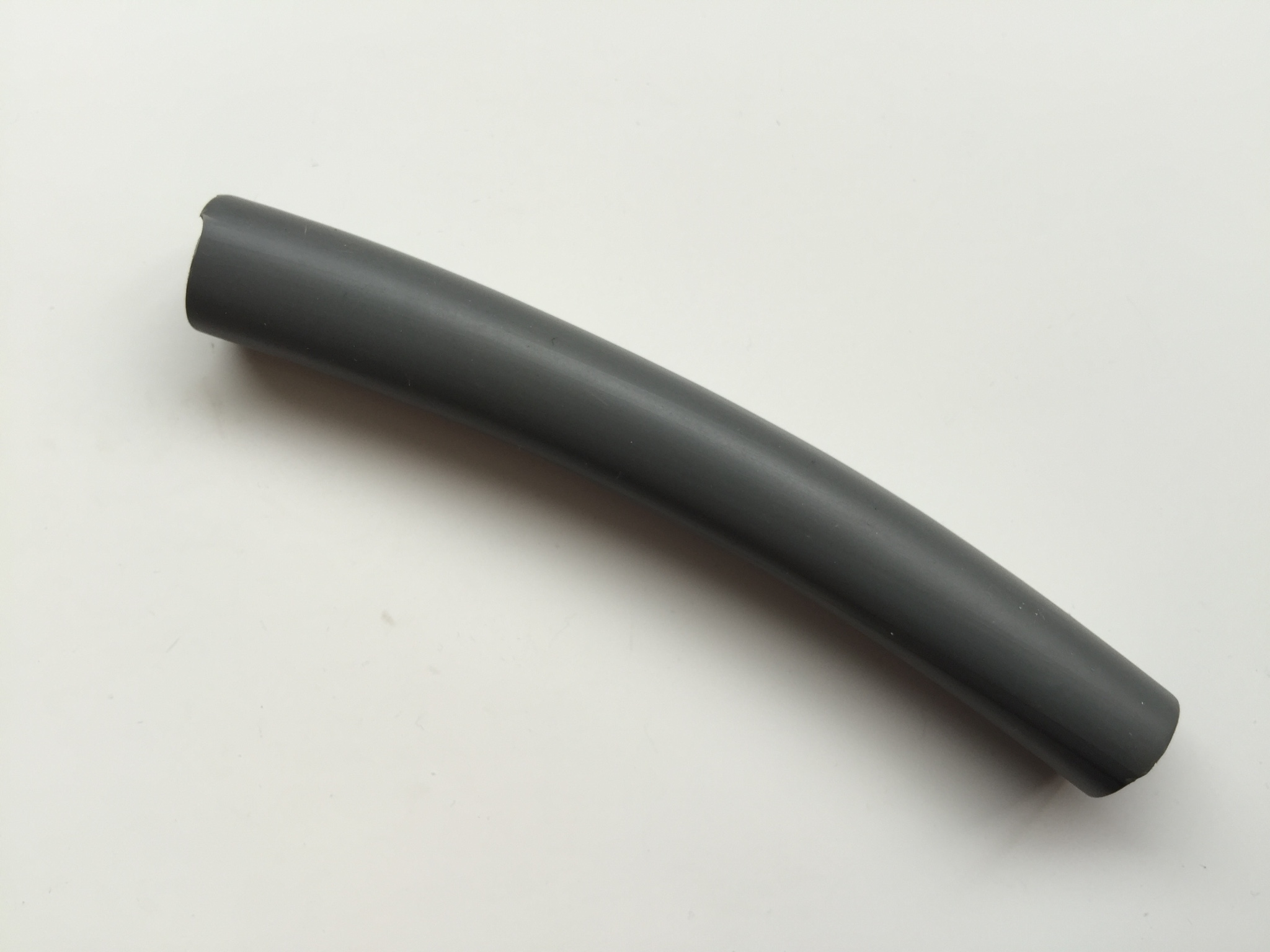 Cable Tube Cable Tube Grey