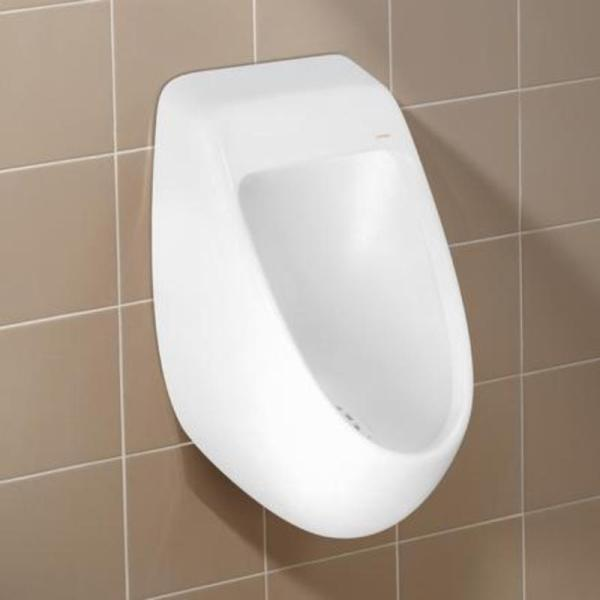 China Pen Suppliers Caroma Urinal Integra Wall Hung Urinal