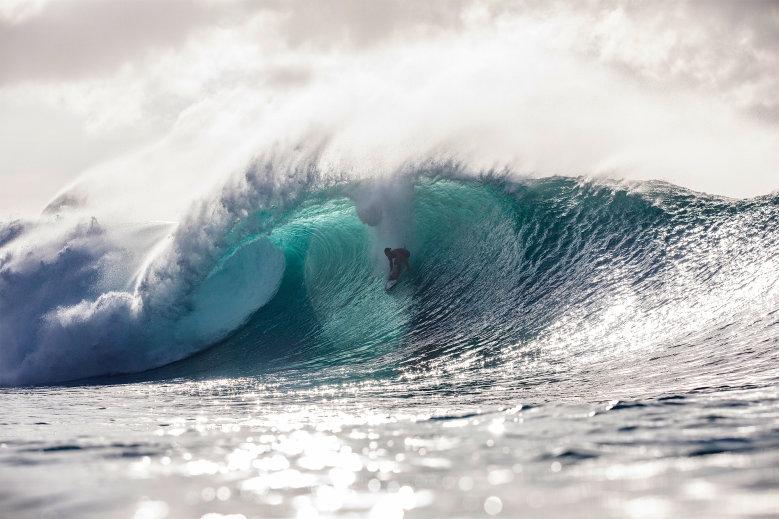 Morro Bay Surf Report  Forecast - Live Surf Cam - Surfline