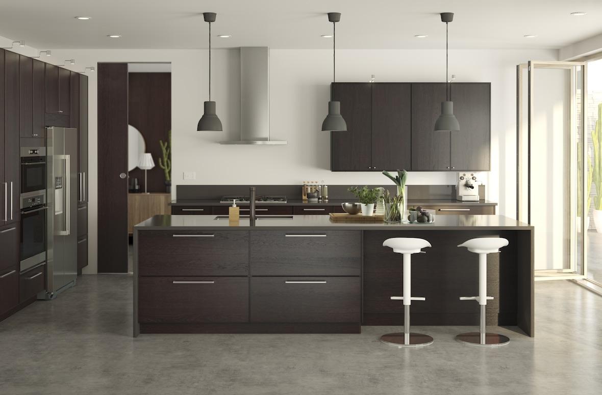 Programa Ikea Cocinas | Famoso Diseñar Propia Cocina Ikea Ideas ...