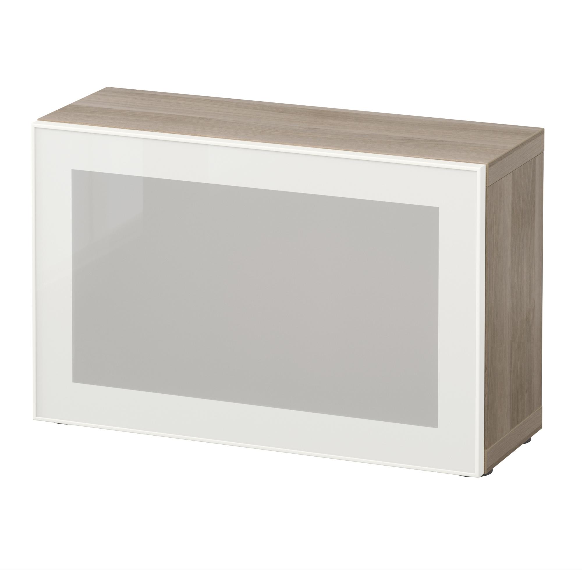 Küchenschrank Für Kühlschrank Edelstahl Amerikanischer Kühlschrank