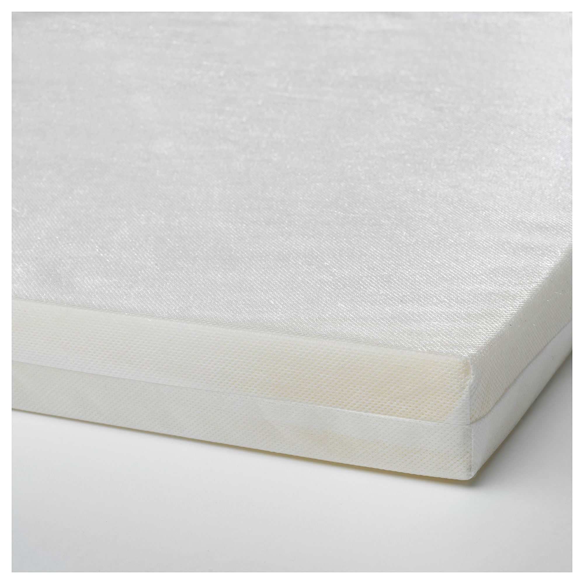 Mattress Cot Pluttig Foam Mattress For Cot
