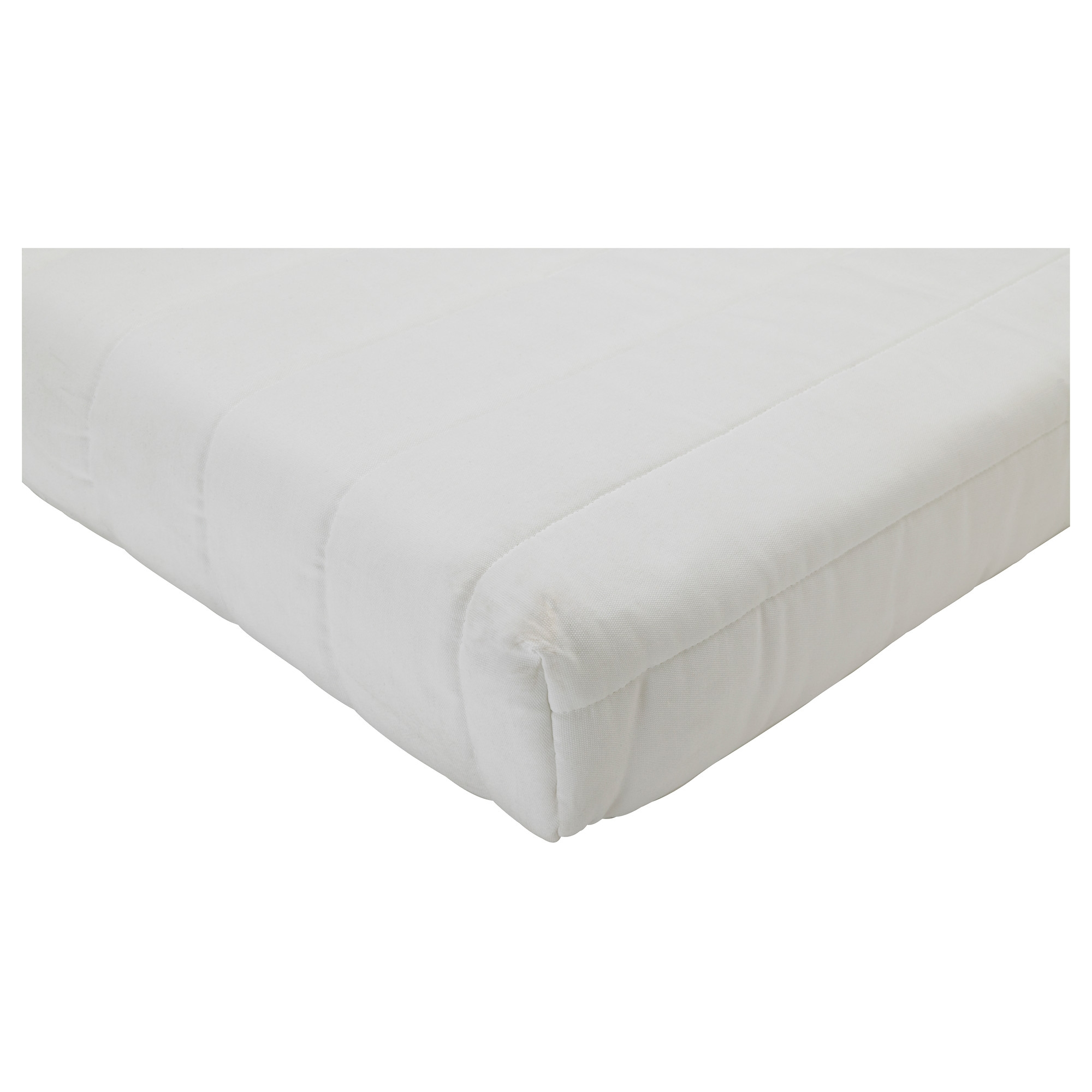 Foam Or Latex Mattresses Lycksele HÅvet Sofa Bed Foam Latex Mattress