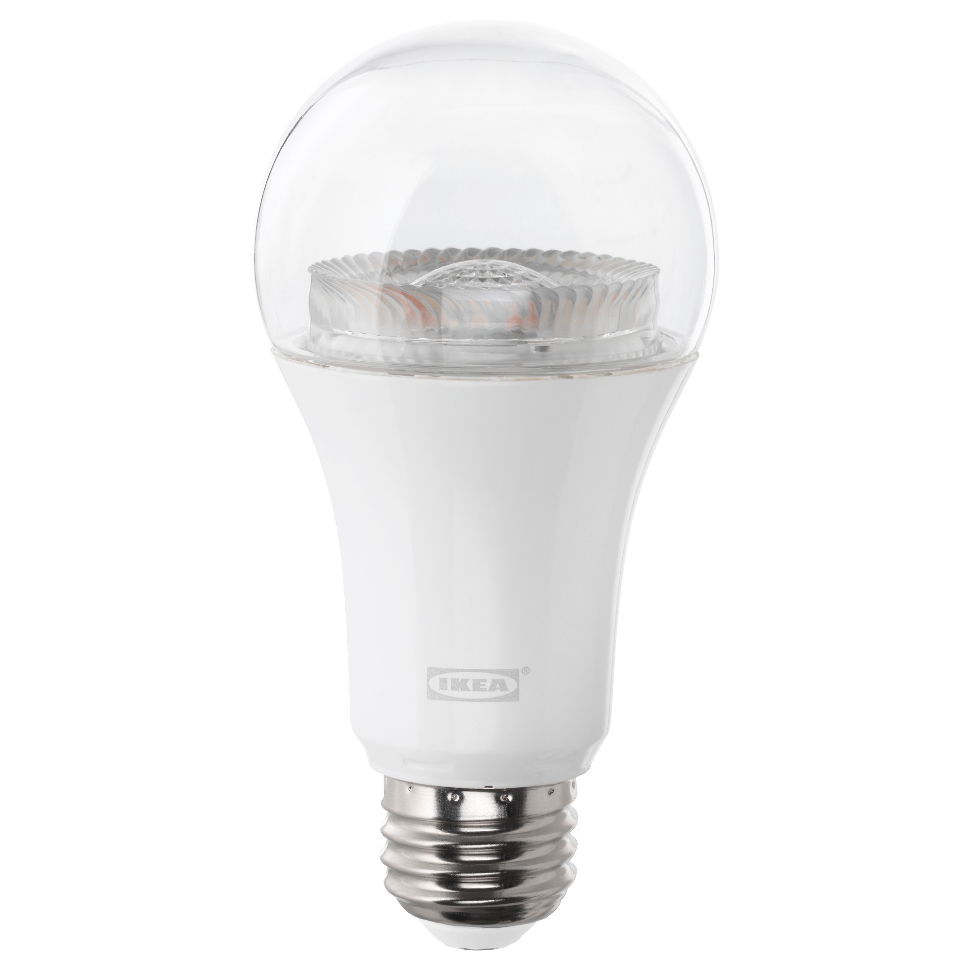 Smart Led Bulb TrÅdfri Smart Led Bulb E26 950 Lumen