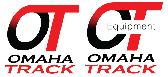 Internships Internship Search And Intern Jobs Omaha Track Career Opportunities