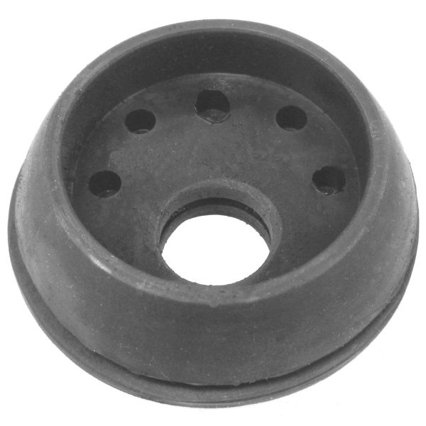 Steele Rubber Products - Firewall grommet