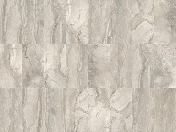 Tierra Sol Ceramic Tile Fly Zone Spa Stone