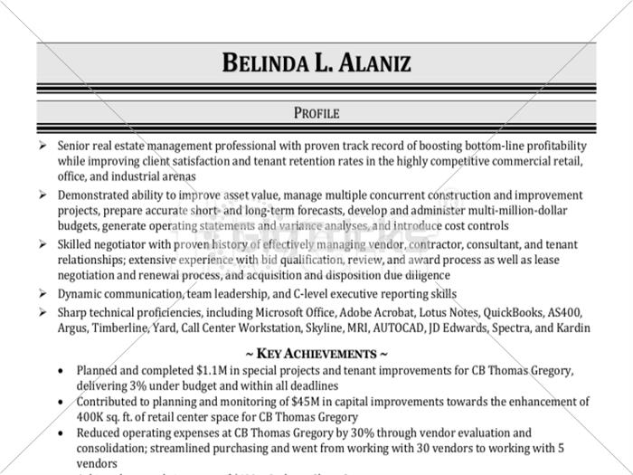 Resume Cover Letter Template Writing a Resume Letter Gigtricks - a resume letter