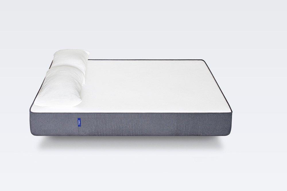 Mattress Sizes  Dimensions Guide Casper®