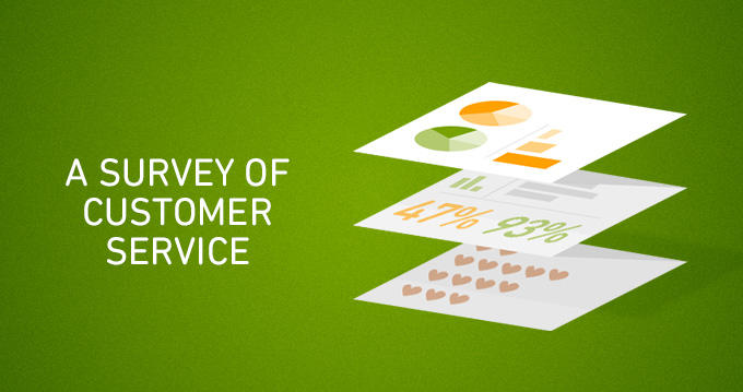 What is good customer service? Zendesk Blog