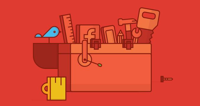 Customer service skills you need - Zendesk Blog