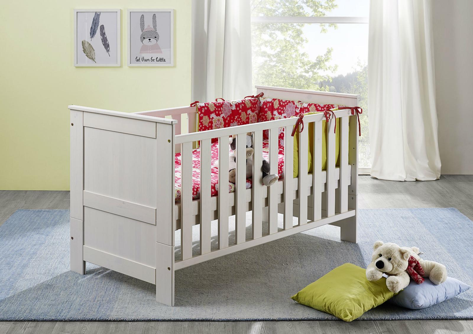 Babyzimmer Mobel Skandinavisch Maintain Bett Skandinavisch Room