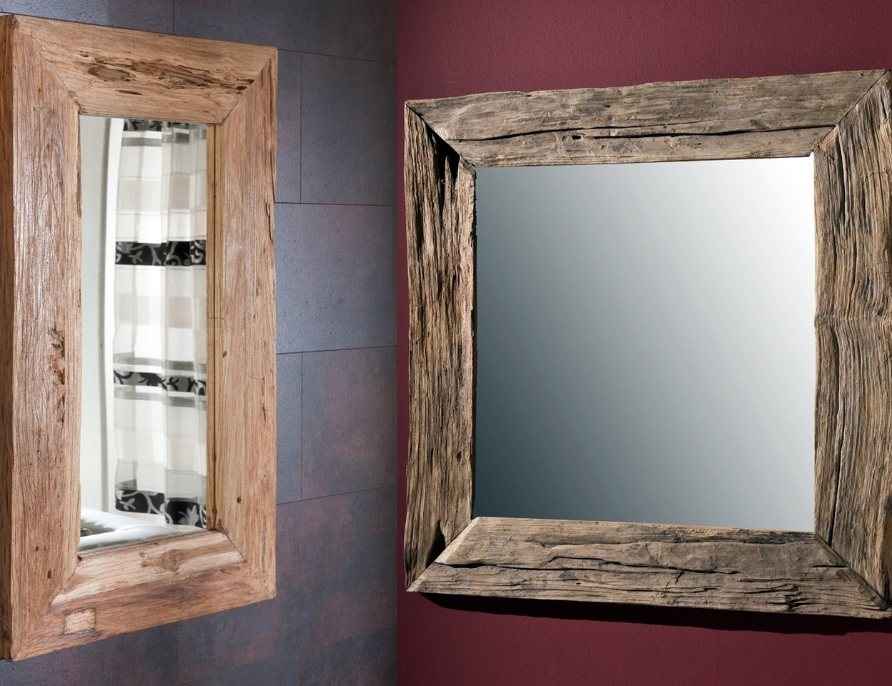 Teak spiegel badkamer ikea spiegel bad beste kinderzimmer akzente