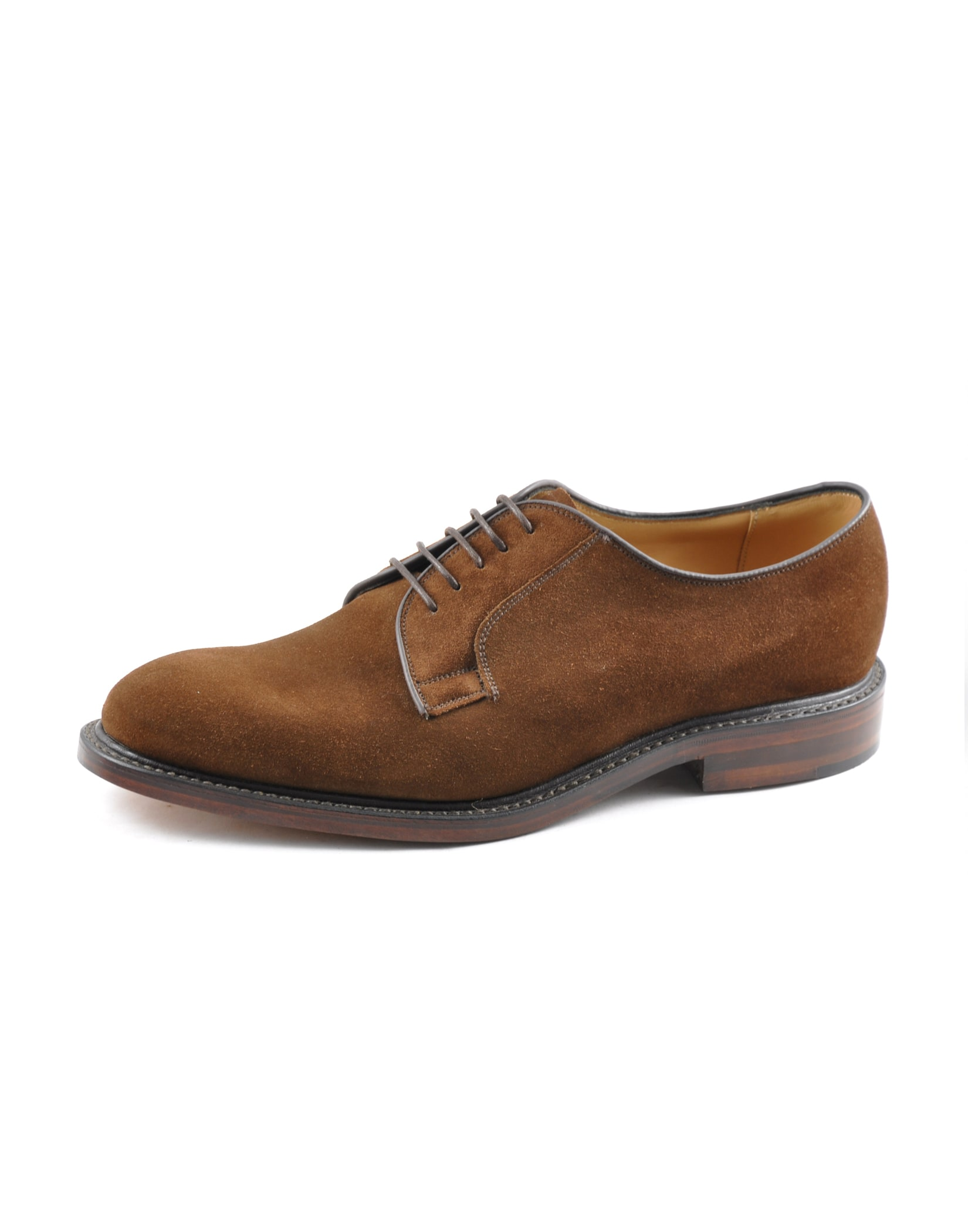 Perth Shoes Men 39s Footwear Classic Shoes Perth Shoe By Joseph Turner