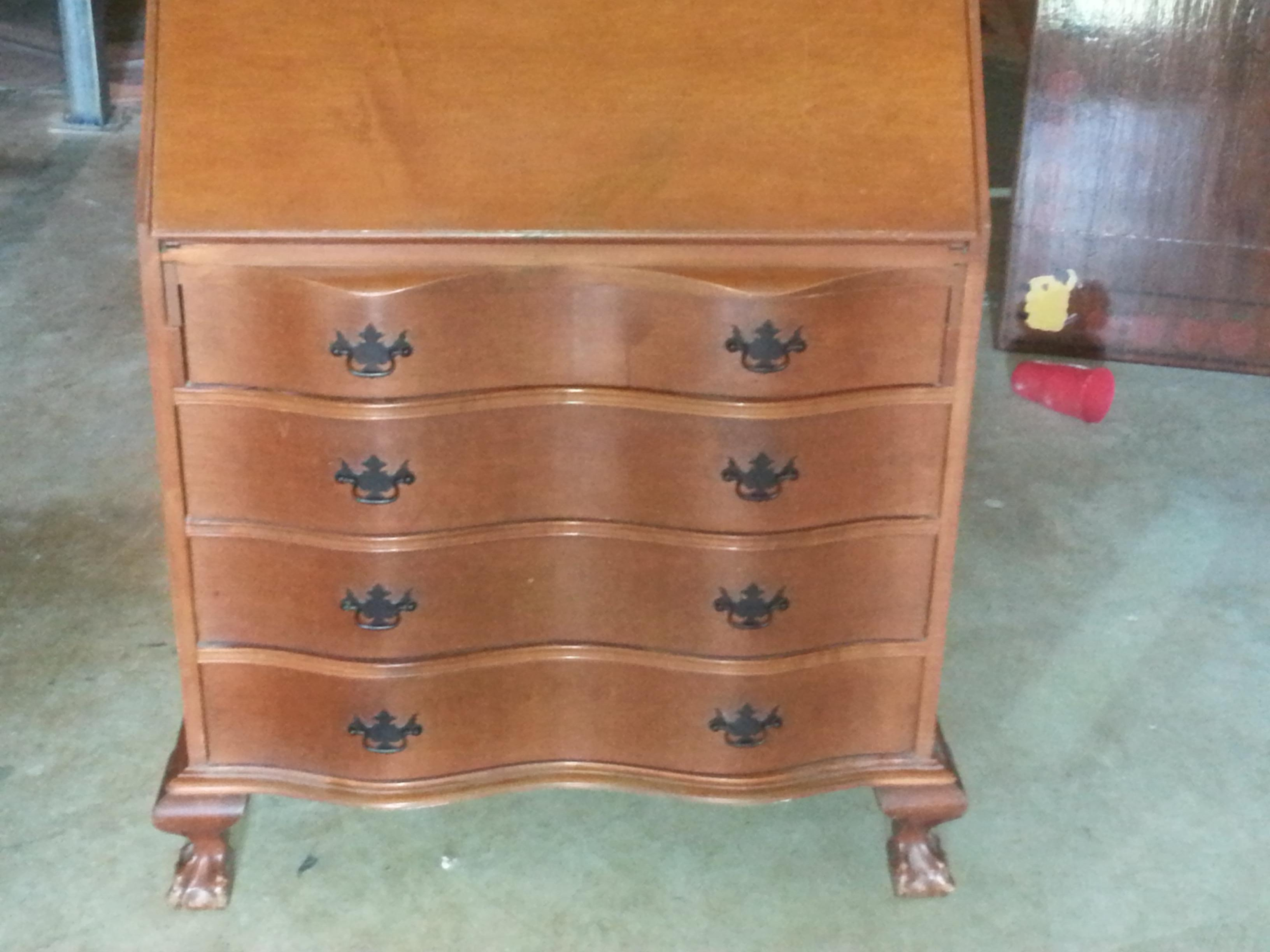 Monitor Furniture Company Jamestown Ny