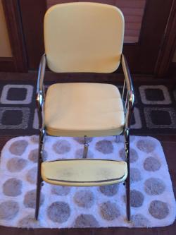 Small Of Cosco High Chair