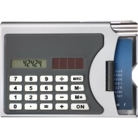 Custom Calculator / Business Card Holder - USimprints