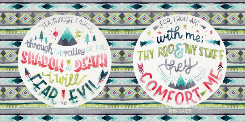 Large Of Bible Verses Images