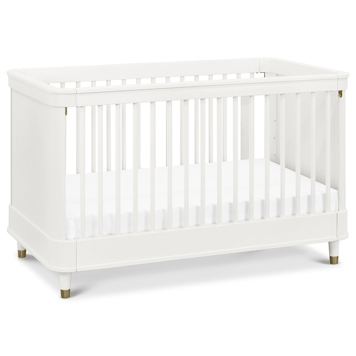 Baby Cradle Dimensions Tanner 3 In 1 Crib