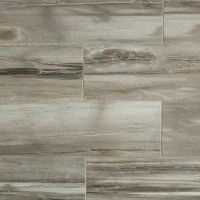 Ceramic & Porcelain Tile - Wood Grain Look | BuildDirect