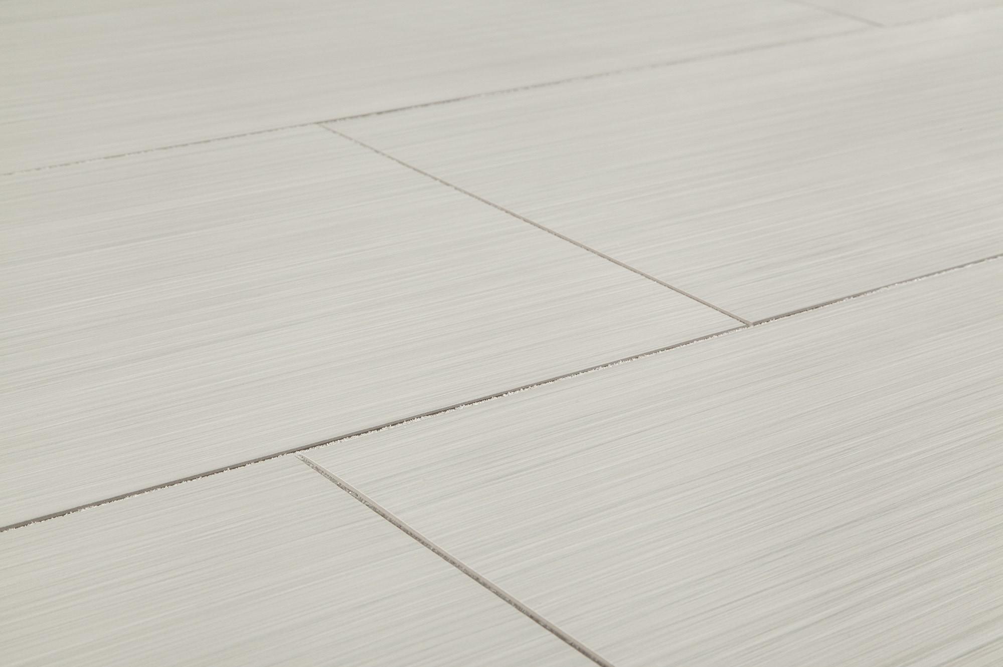 Cosmopolitan 10100094 Salerno Raw Silk Series 12x24 Angle Porcelain Tile Porcelain Tile Counters houzz-02 White Porcelain Tile