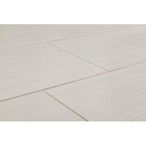 Medium Crop Of White Porcelain Tile