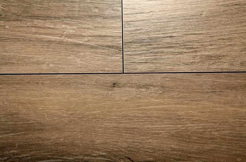 Wood Textured Tile Style Selections Natural Timber Ash