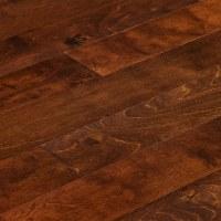 Jasper Engineered Hardwood High End Home Legend Hand ...