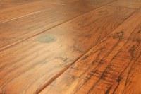 FREE Samples: Jasper Engineered Hardwood - Handscraped ...