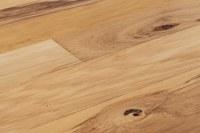 Engineered Hickory Wood Floors - Home Design