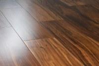 Acacia Engineered Flooring Reviews - Carpet Vidalondon