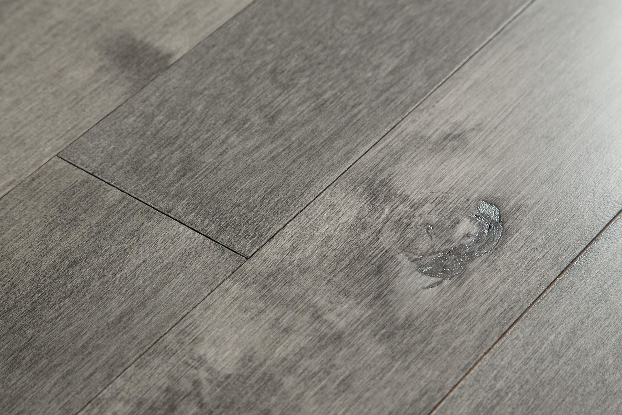 Fullsize Of Gray Wood Flooring