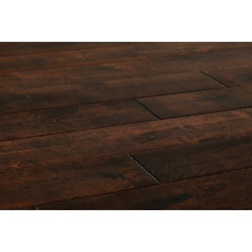 Medium Crop Of Chelsea Plank Flooring
