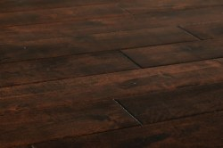 Small Of Chelsea Plank Flooring
