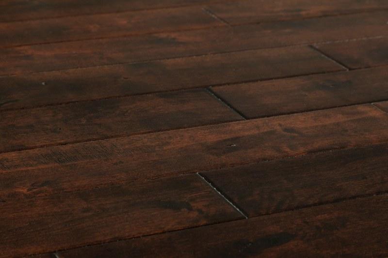 Large Of Chelsea Plank Flooring