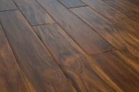Mazama Hardwood - Handscraped Tropical Collection Acacia ...