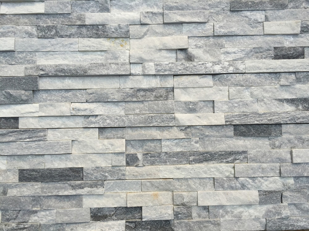 3d Wallpaper Or Wall Panel Or Wall Panels Stacked Stone Roterra Stone Siding Natural Ledge Stone Ledge Stone