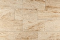 Top 28+ - Beige Travertine Tile - premium classic beige ...