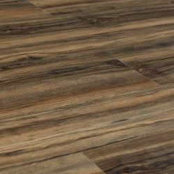 Small Crop Of Peel And Stick Wood Planks