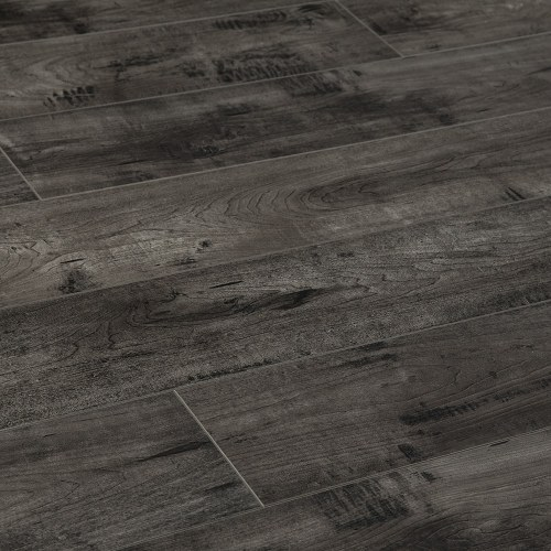 Medium Crop Of Gray Laminate Flooring