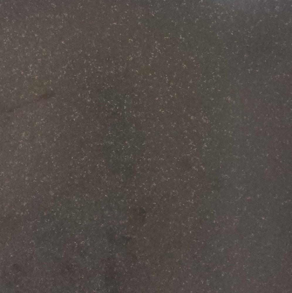 Fabulous Stone Tile Absolute Black Granite Tile Absolute Black Absolute Black Granite Tile 12x24 Absolute Black Granite Tile Edging houzz-02 Absolute Black Granite