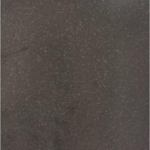 Medium Crop Of Absolute Black Granite