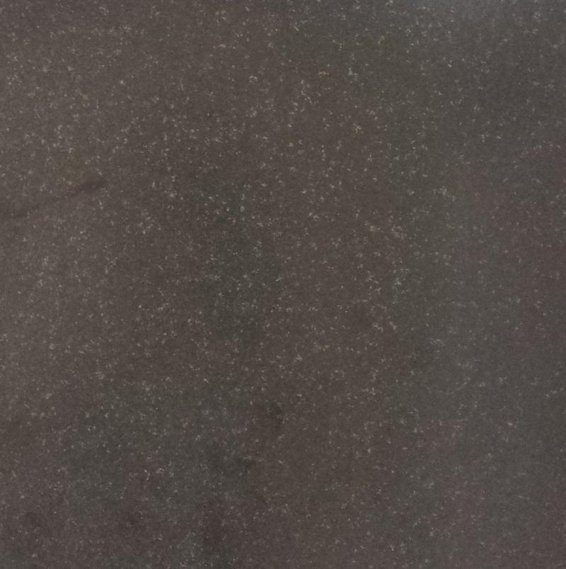 Large Of Absolute Black Granite