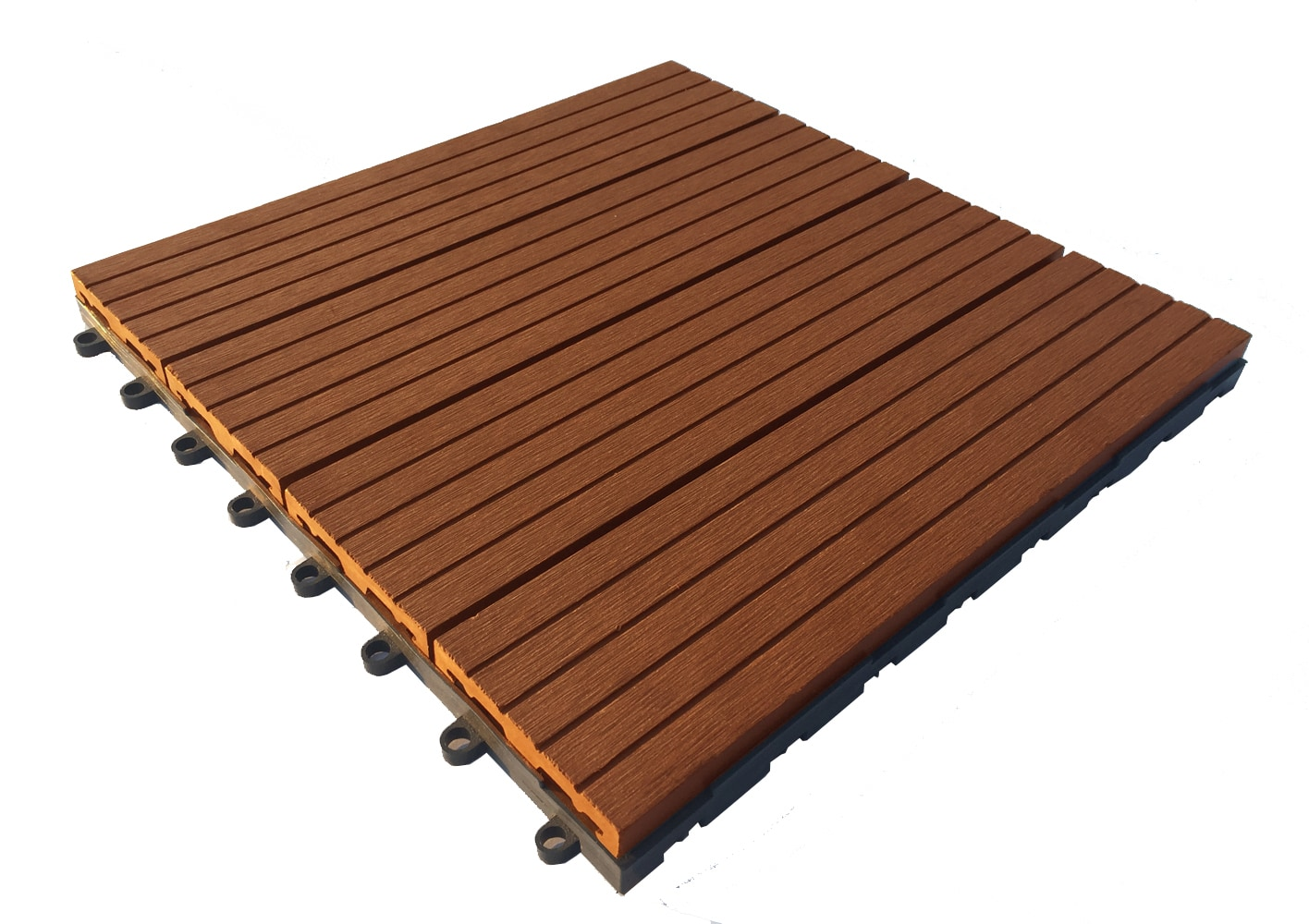 Interlocking Deck Tiles Kontiki Composite Interlocking Deck Tiles Classic 25 Year